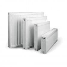 Стальные панельные радиаторы (400)