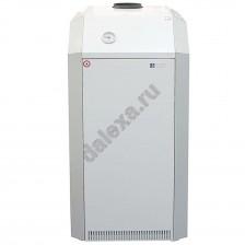 Напольные газовые котлы ЛЕМАКС Премиум (10-100 кВт) (22)