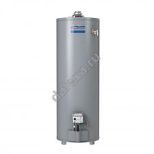 Газовые бойлеры MOR-FLO (США) (3)