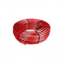 Трубопровод для теплого пола NED FLOOR PERT (3)