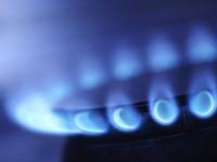 Выбор оптимального вида топлива для отопления дома