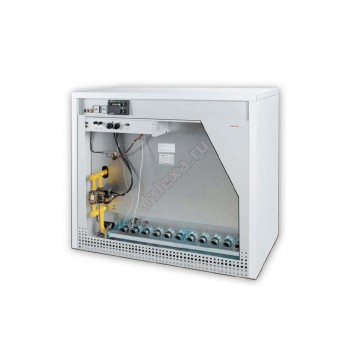 Газовый напольный котел Protherm Гризли 65 KLO