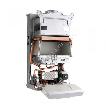 Газовый настенный котел Protherm Гепард 12 MOV