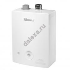 Газовые котлы Rinnai BR-K (RB-KMF) до 23 кВт (3)