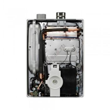 Настенный газовый котел Rinnai BR-K24 (RB-207 KMF) 23 кВт