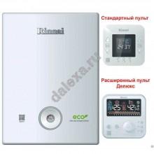 Настенный газовый котел Rinnai BR-R30 (RB-257 RMF) 30 кВт