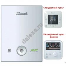 Газовые одноконтурные котлы RINNAI BR-U до 42 кВт (3)