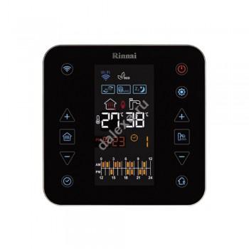 Пульт управления Rinnai Smart WI-FI RMF/CMF