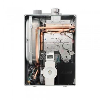 Настенный конденсационный газовый котел Rinnai BR-C42 (RB-397 CMF)