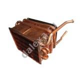 Теплообменник для котла Rinnai RMF/EMF/GMF/SMF/DMF/CMF/KMF/RW