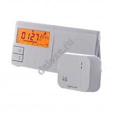 Универсальные термостаты и контроллеры (3)
