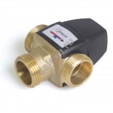 Термостатический смесительный клапан TIM ZEISSLER BL3110C04