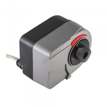 Сервопривод TIM ZEISSLER M030101DAB для клапана смесительного VRG