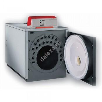 Стальной напольный котел UNICAL MODAL 233 (233 кВт)