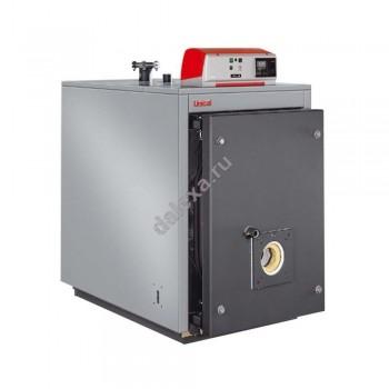Стальной напольный котел UNICAL ELLPREX HT 1100 (1100 кВт)