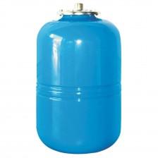 Расширительные баки - водоснабжение (17)