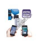 Модуль GSM/GPRS Smart SE/MK-S/Solid