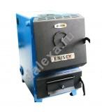 ZOTA ЕНИСЕЙ (12-25 кВт) (6)