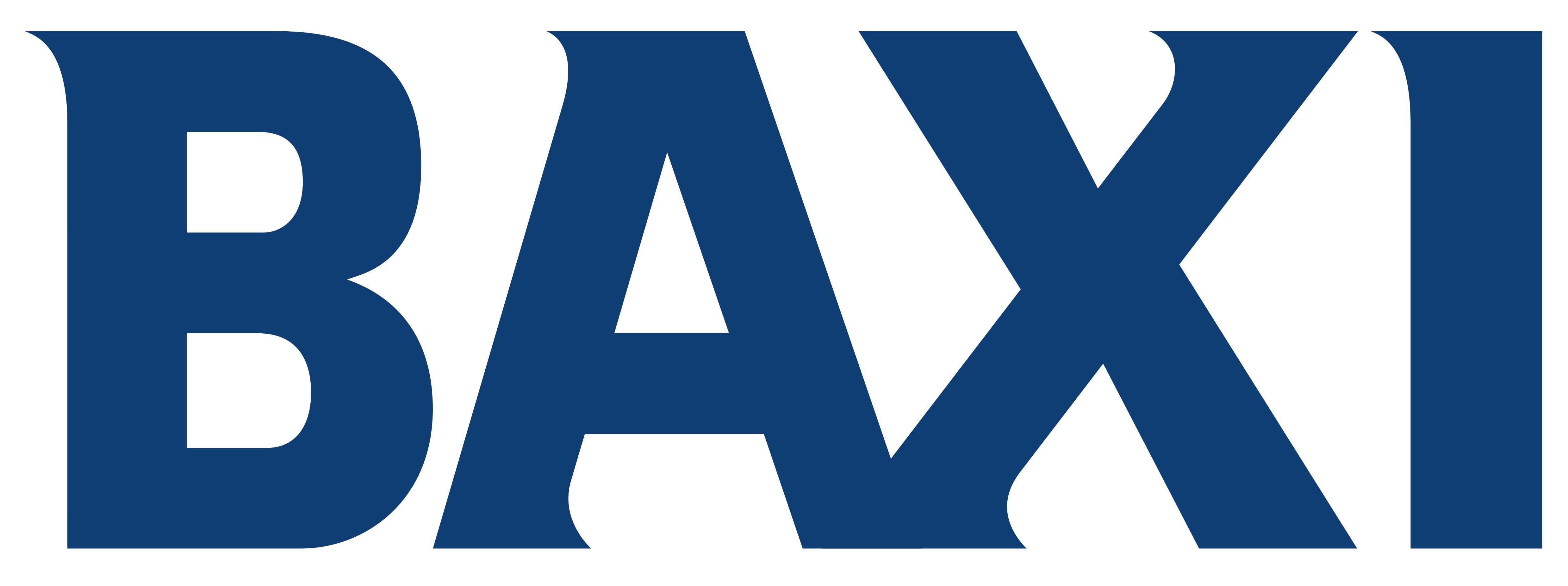 BAXI производитель, ,бакси, купить котел газовый BAXI Dalexa.ru