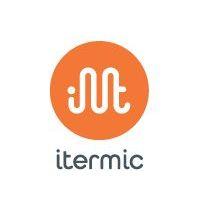 Itermic (Россия)