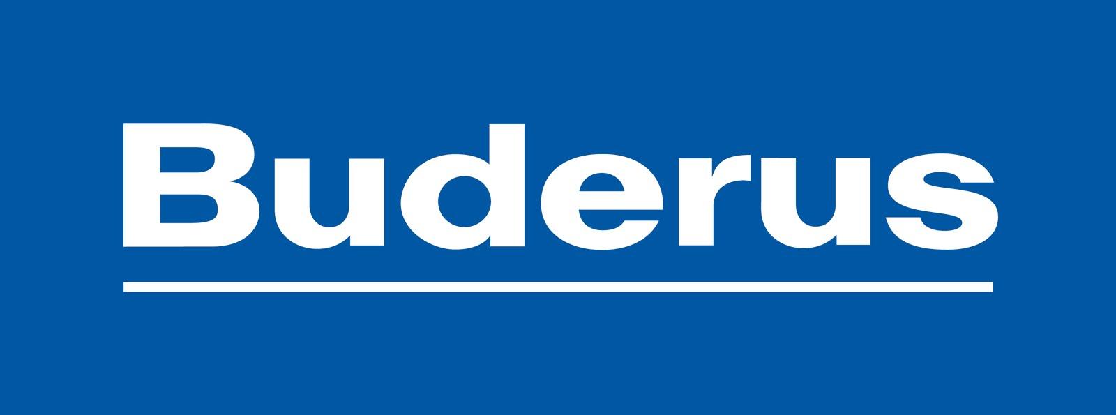 Buderus производитель, Будерус оборудование, купить Buderus Dalexa.ru