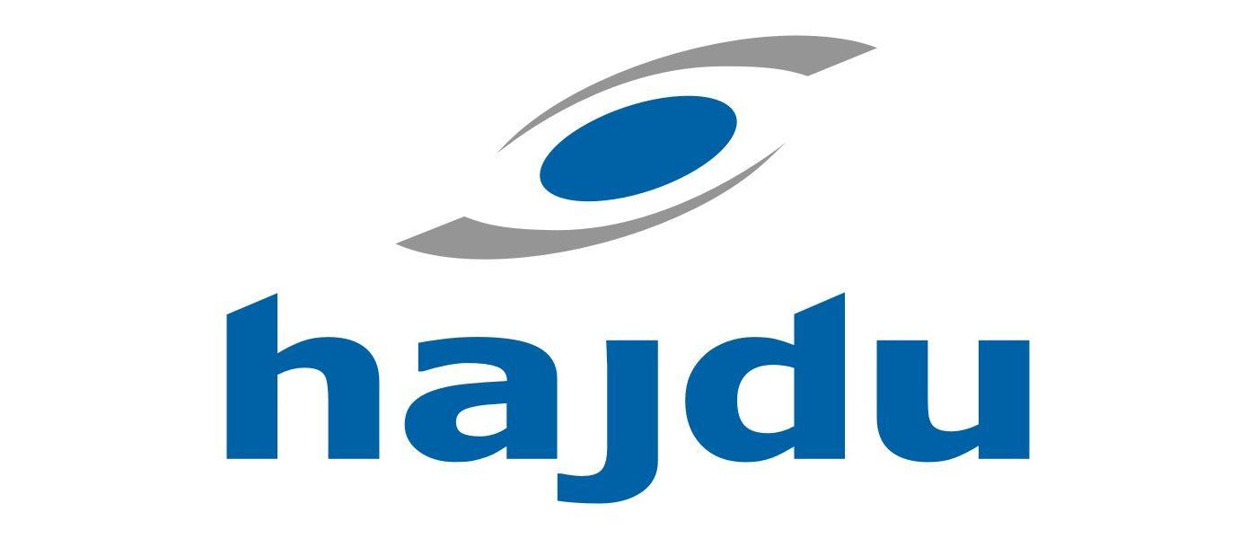 Водонагреватели и бойлеры Hajdu купить Dalexa.ru