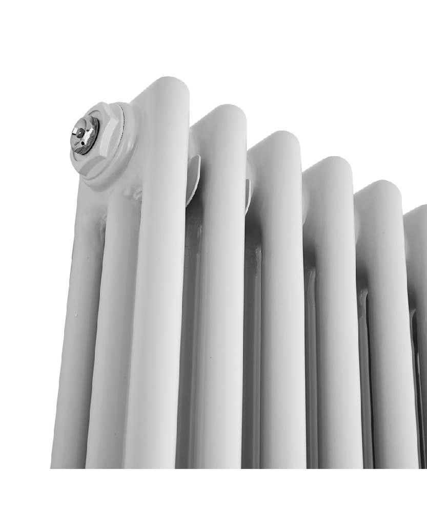 трубчатый радиатор отопления IRSAP