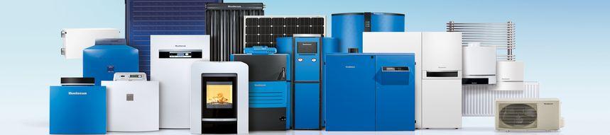 котел отопления, система отопления дома, отопление дома