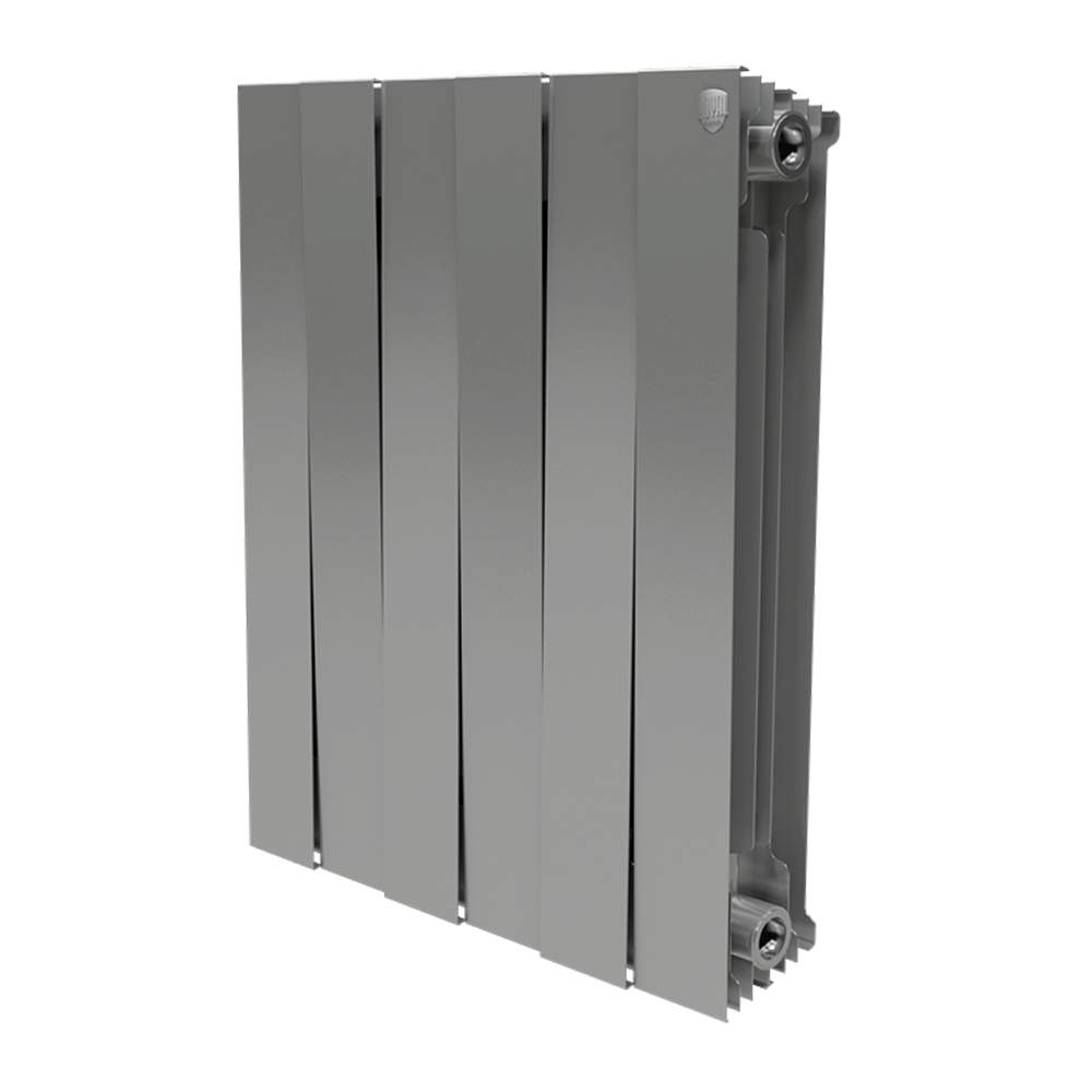 Биметаллический радиатор ROYAL THERMO