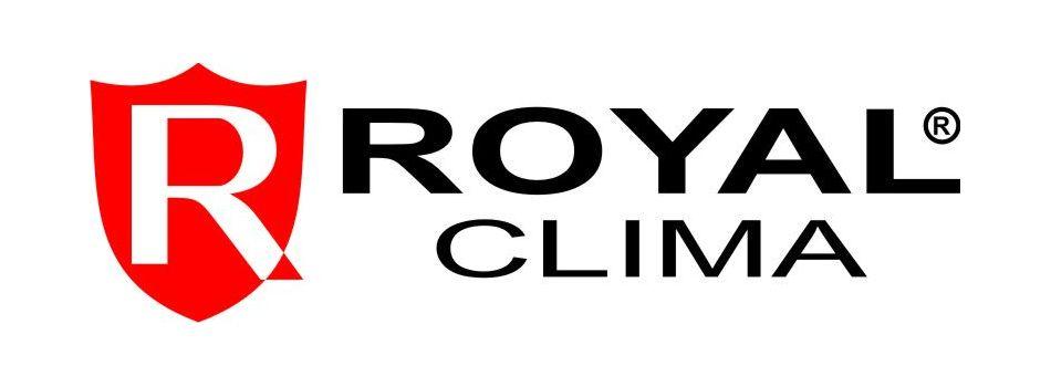 ROYAL Clima кондиционеры купить Dalexa.ru